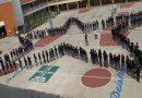 En el Benavente Puebla, alumnos que no pueden pagar su educación son desechados