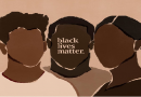Movimiento, Black live matter