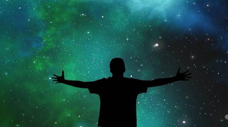 La expansión infinita del universo terminará con todo