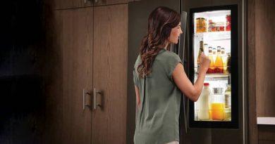 Antes de comprar refrigerador esto debes saber