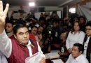 El fracaso de Morena en Puebla
